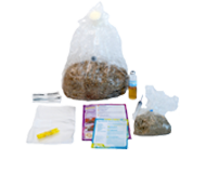 Grow Kits without Mycelium