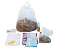 Mushroom Grow Kits