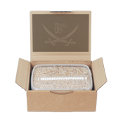 B+ Magic Mushroom Grow Kit