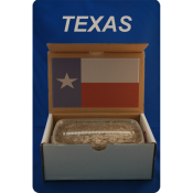 Texas Cubensis Grow Kit