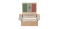 Mazatapec | Magic Mushroom Grow Kit