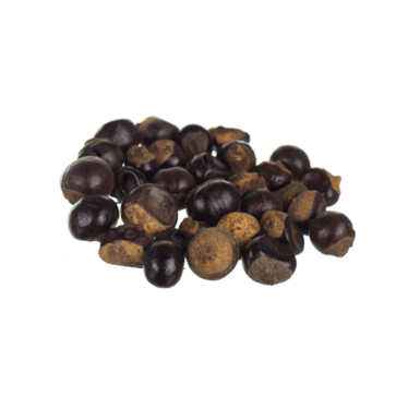 Guarana nut | Gives Energy!