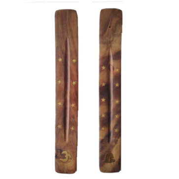 Nag Champa Goloka Incense Sticks