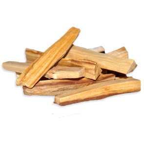 Palo Santo | Holy Wood bundle