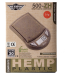 My Weigh hemp 500-zh digital pocket scale box cover