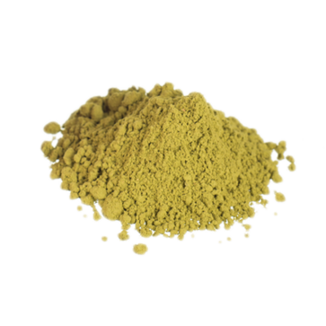 Damiana | Turnera Diffusa Powder