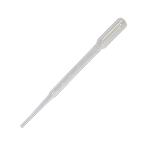 Pipette disposable