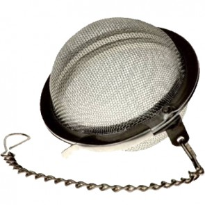 Tea Egg Strainer | Stainless Steel