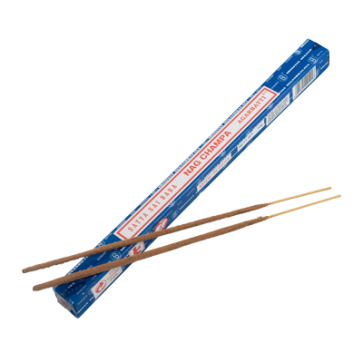 Nag Champa Satya Sai Baba Incense Sticks