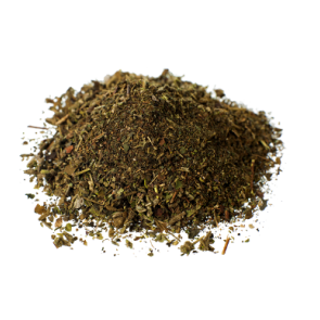 2 Spicy Herb Mix | Powder