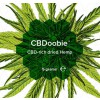 Photo CBDoobie Pouch 10 gram | CBDirective