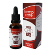 Photo CBD Hemp oil 10% | HempCare RUBY