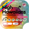 Photo Magic Truffles High Hawaiians