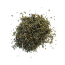 Damiana | Turnera Diffusa Shredded