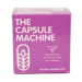 Capsule Machine | Size 0