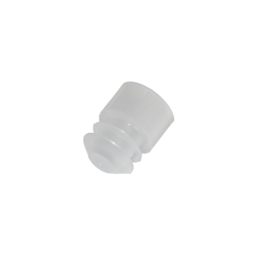 Stopper for Test Tube