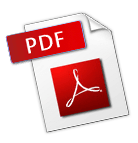 Download PDF instructies