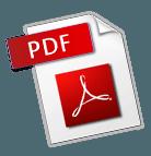 Download PDF instructies
