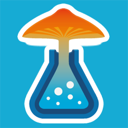 All About the Red Boy Magic Mushroom | Magic Mushrooms Shop Blog