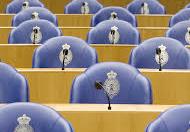 Kamervragen over Truffels: Het Antwoord