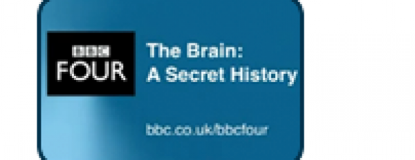 BBC reporter Michael Mosley, tests the effects of Psilcoybin on the brain
