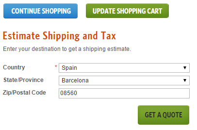 how-to-calculate-shipping-costs-3