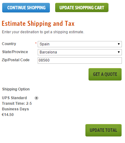 how-to-calculate-shipping-costs-4