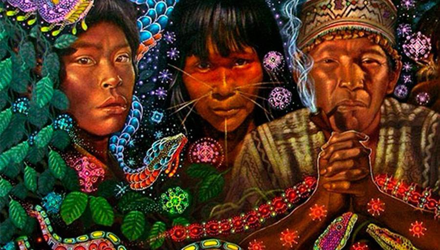 ayahuasca 3