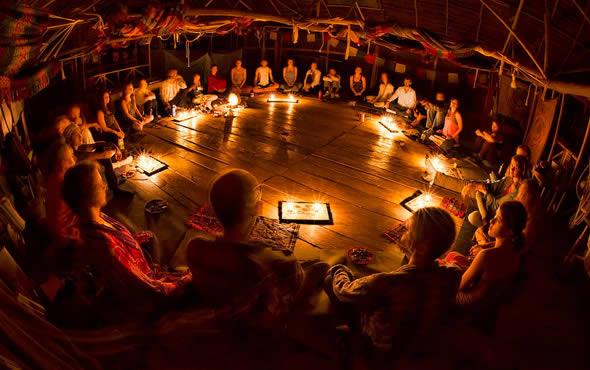retiros-espirituales-ayahuasca-peru
