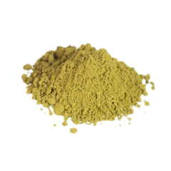 Powder Damiana