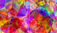 Enhancing creativity with psychedelics