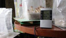 heating mat magic mushroom