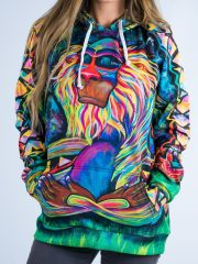 rafiki psychedelic fashion magic mushroom shop