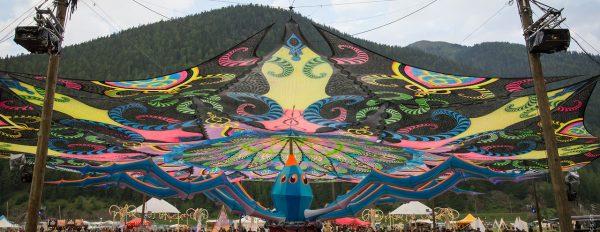 MMS Psytrance Festival Guide 2018! (Part 1)