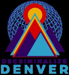 decriminalize denver decriminalize