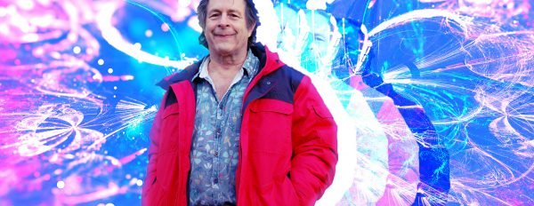 Psychedelic Profile: Rick Doblin, The Founder of MAPS